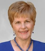 Sylvia Jonat…, Real Estate Pro in Irvine, CA