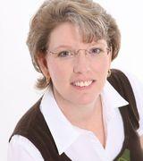 Denise Fritts, Real Estate Pro in Kingston, TN
