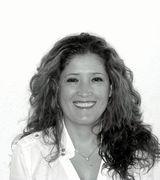 Mayra Bautista - ISsdo9cpgf12n7