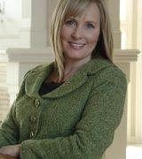 Erin Peel, Real Estate Pro in Overland Park, KS