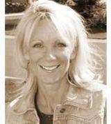 Wendy Woodbury, Agent in Apple Valley, CA