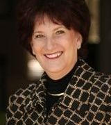 ABR, CRS, GRI Karen Weston, Real Estate Agent in Scottsdale, AZ