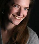 Christina Charbonneau, Real Estate Agent in Denver, CO
