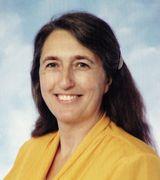 Profile picture for Gerarda Stocking