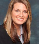 Tiffany Vondran, Real Estate Agent in Chicago, IL