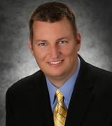 Tim Bishman, Real Estate Pro in North Canton, OH
