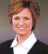 Stephanie Williams, Agent in Owensboro, KY