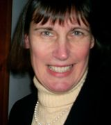 Margaret Shea, Real Estate Pro in Cheshire, CT