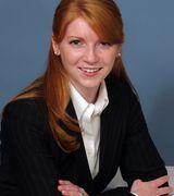 Amanda McGra…, Real Estate Pro in Boston, MA
