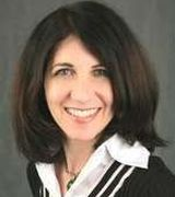 Lorri Paster, Agent in Blue Bell, PA