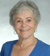 Carolyn Cantin, Agent in Port Charlotte, FL