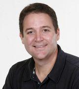 John Ramsper…, Real Estate Pro in Sanford, NC