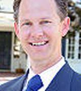 Robert Watt, Real Estate Pro in Santa Barbara, CA