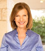 Cathie Ward, Agent in Cedar Park, TX