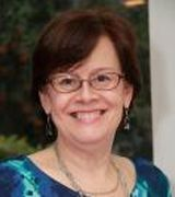 Carolyn Conn…, Real Estate Pro in McLean, VA