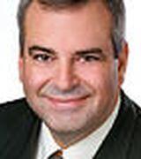 Ken Stickney, Real Estate Agent in Pasadena, CA