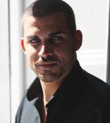 Matt Sanchez, Real Estate Pro in Miami, FL