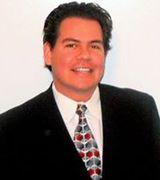 Glen Andrade, Real Estate Pro in Chula Vista, CA