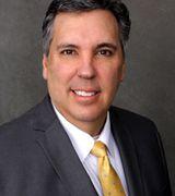 Jeff Montema…, Real Estate Pro in Kinnelon, NJ