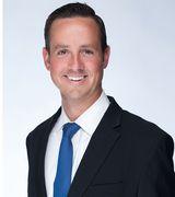 Dustin Foster, Agent in Redding, CA