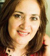 Rosie Villar…, Real Estate Pro in Corpus Christi, TX