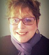Joan Shorter, Real Estate Pro in East Point, GA