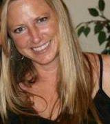Kathryn Lawson Fritsch, Agent in Fort Myers, FL