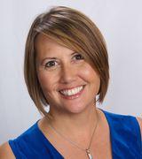 Ellen Williams, Real Estate Agent in Plainfield, IL