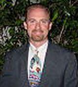 Ron Mersinger, Real Estate Pro in Boerne, TX
