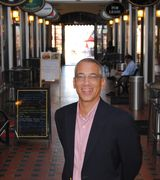 David Proicou, Real Estate Pro in Charlotte, NC