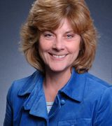 Linda Meerkins, Real Estate Agent in Red Wing, MN