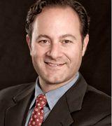 David Ferrini, Real Estate Agent in Concord, MA