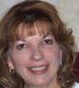 Joyce Fisher, Real Estate Pro in Hodgkins, IL