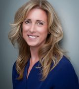 Corinne Fitzgerald, Real Estate Agent in Greenfield, MA