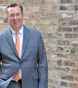 Jim Miller, Real Estate Pro in Chicago, IL