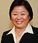 Sophia Song, Agent in Los Altos, CA
