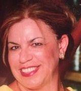 Zinaida Mantsirina, Real Estate Agent in Palm Coast, FL