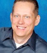 Marc Brodeur *, Real Estate Agent in Scottsdale, AZ