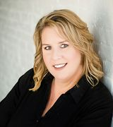 Kathy Bitter, Real Estate Agent in Dubuque, IA
