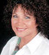 Karin Widell Hedrick, Agent in Green Valley, AZ