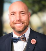 Glenn Michael…, Real Estate Pro in san antonio, TX