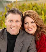Kirsten McIntyre & Randall Gantz, Real Estate Agent in Edmond, OK