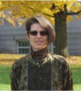 Dina Yando, Real Estate Pro in VT,