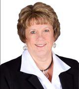 Pat Pols, Agent in Grand Rapids, MI