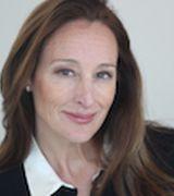 Cristina di Grazia, Real Estate Agent in Mill Valley, CA