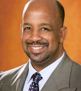 Maurice  Frazier, Real Estate Agent in ,