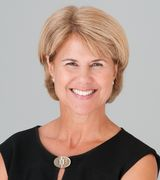 Julie Ovian, Real Estate Agent in Madison, CT
