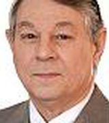 Thomas Engli…, Real Estate Pro in Greensboro, NC