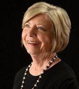 Judy Niemeyer, Agent in Fairhope, AL