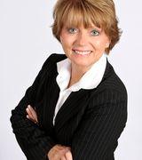 Debbie Cassel, Agent in Carmel, IN